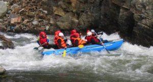 rafting-pe-jiu-680x365