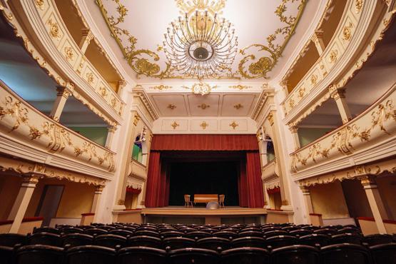 theatre_oravitzaxxx